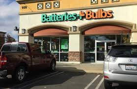 batteries plus bulbs 910 pleasant grove blvd ste 100 roseville