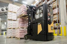 User Experience Guides Design Of Cold Store Cabin On The Cat® Reach ... 2018 China Electric Forklift Manual Reach Truck 2 Ton Capacity 72m New Sales Series 115 R14r20 Sit On Sg Equipment Yale Taylordunn Utilev Vmax Product Photos Pictures Madechinacom Cat Standon Nrs10ca United Etv 0112 Jungheinrich Nrs9ca Toyota Official Video Youtube Reach Truck Sidefacing Seated For Warehouses 3wheel Narrow Aisle What Is A Swingreach Lift Materials Handling Definition