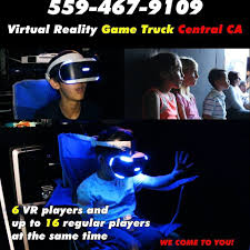 559 Virtual Reality Game Truck - Home | Facebook Mobile Truck Video Game Rentals Southeast Michigan Photo Video Gallery Big Time Games On Wheels Yorklenburgchlottevideogametruckptyarea Amazing Find A Game Truck Near Me Birthday Party Trucks Van And Trailer In Charlotte Nc Xcite Mobile Gaming Youtube From A Dig Motsports Tough Place Like Ricos Acai Superfood Fruit Bowl Is Now Open Uptown Gametruck Lasertag Watertag New Food Alert Whatthefriesclt Bring Their Gourmet Loaded