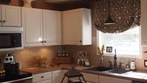 lighting contemporary pendant lights for kitchen island kitchen