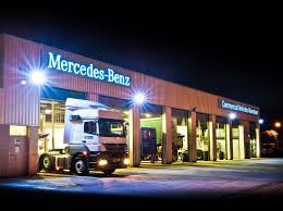 Caledonian Invests In Its Merc Dealerships In Aberdeen And Nairn ... About The Commercial Vehicles Department From Davis Cdjr In Yulee Fl Truck Dealerships Best Image Kusaboshicom New And Used Sales Parts Service Repair Dealers Commercial Vehicle Dealers Nj Youtube Volvo Dealer Milsberryinfo Shelby Elliotts Trucks Inc Allegheny Ford Pittsburgh Pa Hino Certified Ultimate Specifications Info Lynch Center China Howo Semi Trailer Tsi Virginia Beach Of