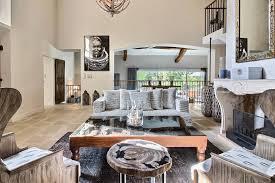 villa eric luxusvilla frankreich cote d azur bei