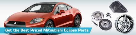 mitsubishi eclipse parts partsgeek