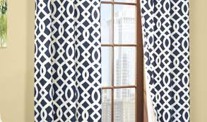 Light Grey Curtains Argos by Unique Curtain Sale Tags Black Patterned Curtains 66x90 Eyelet