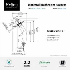www col3lk info wp content uploads faucets bathroo