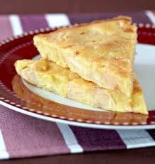 cuisiner des coings gâteau fondant au coing les meilleures recettes de cuisine d ôdélices