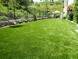 Work On Your Short Game From Home | Artificial Grass Austin Tx ... Fake Grass Pueblitos New Mexico Backyard Deck Ideas Beautiful Life With Elise Astroturf Synthetic Grass Turf Putting Greens Lawn Playgrounds Buy Artificial For Your Fresh For Cost 4707 25 Beautiful Turf Ideas On Pinterest Low Maintenance With Artificial Astro Garden Supplier Diy Install The Best Pinterest Driveway