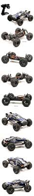 V2 Edition I10MT 4X4 Brushless RTR 1/10 Monster Truck By INTEGY For ... 118 Rtr 4wd Electric Monster Truck By Dromida Didc0048 Cars 110th Scale Model Yikong Inspira E10mt Bl 4wd Brushless Rc Himoto 110 Rc Racing Ggytruck Green Imex Samurai Xf 24ghz Short Course Rage R10st Hobby Pro Buy Now Pay Later Redcat Volcano Epx Pro 7 Of The Best Car In Market 2018 State Review Arrma Granite Blx Big Squid Traxxas 0864 Erevo V2 I8mt 4x4 18 Performance Integy For R Amazoncom 114th Tacon Soar Buggy Ready To Run Toys Hpi Model Car Truck Rtr 24