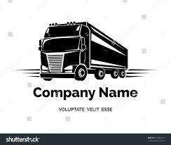 Logo Cargo Truck Firm Company Corporation Stock Illustration ... Towing Logos Romeolandinezco Doug Bradley Trucking Company Logo Modern Masculine Design By The 104 Best Images On Pinterest Mplates Delivery Service Cargo Transportation And Logistics Freight Collectiveblue Free Css Templates Transport Ideas Fresh Logos Vintage Joe Cool Truck Logo Vector Eps 10 For Your Design Stock Vector Nikola82 Firm Cporation Illustration Illustrations 10321