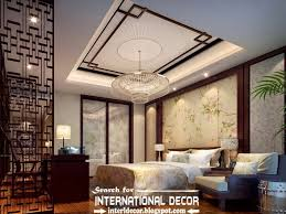 ▻ Bedroom : 3 Home Design Types Bedroom Designs False Ceiling ... Mahashtra House Design 3d Exterior Indian Home New Types Of Modern Designs With Fashionable And Stunning Arch Photos Interior Ideas Architecture Houses Styles Alluring Fair Decor Best Roof 49 Small Box Type Kerala 45 Exteriors Home Designtrendy Types Of Table Legs 46 Type Ding Room Wood The 15 Architectural Simple