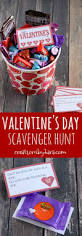 Easy Halloween Scavenger Hunt Clues by 566 Best Scavenger Hunts Images On Pinterest Scavenger Hunts
