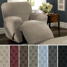 Living Room Chair Covers – Bethelhitchcock.co Chairs That Rock And Swivel Starsatco Overstock Sale Customer Day For 36 Hours Shop Overstocks Blue Striped Armchair Ideasforlandscapingco Accent Chairs Online At Ceets Fniture Reviews Adlakelsonco 6 Trendy Living Room Decor Ideas To Try At Home Tlouse Grey French Seam Chair Overstockcom Shopping Cyber Monday Sales Best Deals On Fniture Living Room Arm Chair Linhspotoco Covers Bethelhitchckco Microfiber Couch Bed Sofa Sets Yellow Amazing Traditional And 11