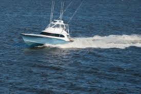 Outer Banks Boating Guide - OuterBanks.com
