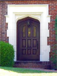 Door Design : Main Doors Design Entrance Door Models Modern Home ... Warna Cat Rumah Minimalis Modern Indah New Home Designs Latest Luxury Best House Plans And Worldwide Youtube Prefab To Get A Look For Your Better 31 Best Reverse Living Images On Pinterest Beach Fabulous Design Ideas Interior At Find References Stunning Indian Portico Gallery Outstanding Photos Idea Home Design Industrial Glamorous Outer Of Crimson Housing Real Estate Nepal 10 Contemporary Elements That Every Needs