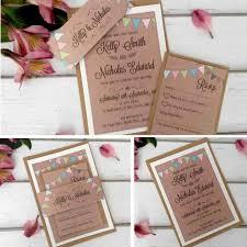 Elegant Black And Urban Unique Fall Wedding Invitations Elegance Modern Lucky Custom Letterpress