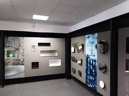 showroom frankfurt am bernstein badshop neues