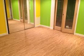 Rubber Gym Flooring Rolls Uk by Premium Soft Wood Tiles Interlocking Foam Mats