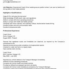 Truck Driver Cover Letter No Experience - Akba.greenw.co
