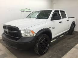 Used 2014 Dodge RAM Truck RAM 1500 SLT In Berwick - Used Inventory ... Dodge Truck Limited Casual 2014 Ram 1500 Autostrach Auto Auction Ended On Vin 1c6rr7kt0es215720 Dodge Ram In Used Car Pickup Honduras Pk Capsule Review 2013 The Truth About Cars Express 14 Mile Drag Racing Timeslip Specs 060 Amazoncom And Enclosed Hauler 2500 Hd 64l Hemi Delivering Promises Sibling Rivalry Awesome Slt Big Horn Black Knight Sport 4x4 Northwest Motsport Youtube Dune D524 Gallery Fuel Offroad Wheels