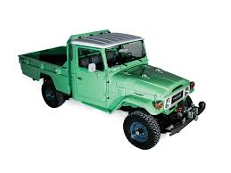 RM Sotheby's - 1985 Toyota FJ45 Land Cruiser Pickup | Auburn Fall 2018 For Sale 1985 Toyota 4x4 Pickup Truck Solid Axle Efi 22re 4wd Presented As Lot W174 At Indianapolis In Pickup With 22000 Original Miles Nice Price Or Crack Pipe 25kmile 4wd 6000 Was The 4runner Best Suv Of 80s Awesome Toyota 2wd Manual 5speed Potrait Hard Trim Heres Exactly What It Cost To Buy And Repair An Old Fs Norrock 22re Solid Axle Yotatech Forums Classic Car Longview Wa 98632 Truck 44 Lifted X Fresh Paint