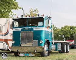 100 Sherman Bros Trucking Trkexpfl Hash Tags Deskgram