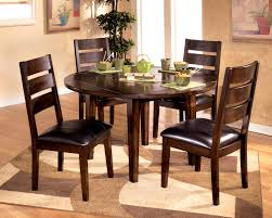 Round Dining Room Sets For 8 by Home Design 81 Marvellous Desk Chairs For Teenss