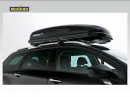 coffre de toit bermude norauto disponible sur norauto fr