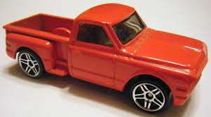 Custom '69 Chevy | Hot Wheels Wiki | FANDOM Powered By Wikia Chevrolet Ck 10 Questions 69 Chevy C10 Front End And Cab Swap Build Spotlight Cheyenne Lords 1969 Shortbed Chevy Pickup C10 Longbed Stepside Sold For Sale 81240 Mcg Junkyard Find 1970 The Truth About Cars Ol Blue Photo Image Gallery Fine Dime Truck From Creations N Chrome Scores A Short Bed Fleet Side Stock 819107 Kiji 1938 Ford Other Classic Truck In Cherry Red Great Brian Harrison 12ton Connors Motorcar Company