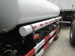 Sinotruk Homan Fuel Tank Truck Quezon City - Philippines Buy And ... Truck Fuel Tank Stock Image I5439030 At Featurepics Bruder Man Tgs Online Toys Australia 2005 Isuzu Ftr P868 Tanks Tpi Titan Sidekick 15 Gal Portable Liquid 5040015 525 Gallon Fuelgwaste Oil Storage Transfer Cell New Product Test Flow Atv Illustrated Trucks Renault Premium Tank Body 270dci19 Blanc Et Bleu Semi Trailer Manufacturers Harga Sino 70gallon Toolbox Combo Operations Government Fleet Renault 270 Dci 4x2 Fuel 144 M3 4 Comp Trucks Bed Cover Auxiliary Youtube