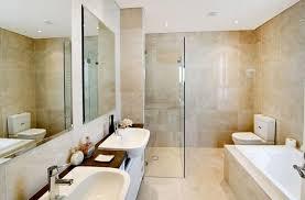 modernes oder antikes badezimmer die qual der wahl