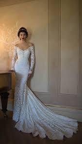 Glorious Berta Wedding Dress Collection 2015 Part 2