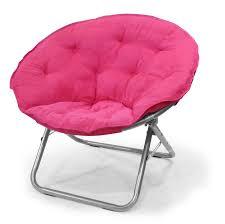 Mainstays Desk Chair Multiple Colors Blue by Amazon Com Urban Shop Wk659937 Microsuede Sacuer Chair