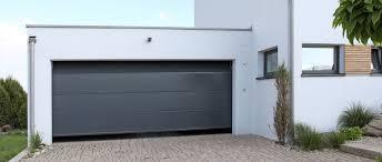 nos portes de garage