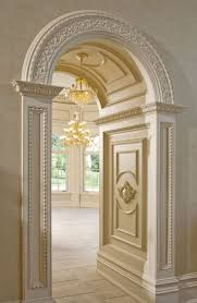 Best 25+ Archways In Homes Ideas On Pinterest | Southern Homes ... Home Builders Melbourne Custom Designed Houses Canny Patel Propmart Pvt Ltd Designarch Ehomes Dasnac Project List Zrickscom Ehomes Youtube The Jewel Of Noida In Sector 75 Price Location Ehomes Zeta Greater Rs 29 Lac Onwards Image Map E Homes Upsidc Sajpur 1722 Best Archeworks Images On Pinterest Architecture Deco And 41 Kitchen Cities Floor Design Arch Plan E Apartments