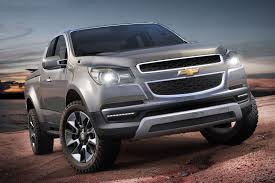 Automotive Cars Modification: New Chevrolet Colorado Show Truck Allnew 2019 Silverado Pickup Truck Chevrolet New 2018 2500hd Work Double Cab In Madison 3500hd Crew Chassiscab Colorado 4wd Fremont 2wd Reg 162 Wb 2016 1500 Trucks For Sale Paris Tx Regular Chassis First Drive Review The Peoples Chevy Lease Prices Finance Offers Near 2d Standard Near