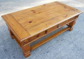Old Looking Coffee Tables New Ohio Trm Furniture With 17
