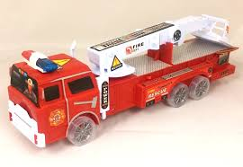 Buy Friction Power Rescue Fire Engine Truck Toy For Kids With ... Q2b Wikipedia Photos Firetruck Siren Sound Effect Youtube Playmobil Fire Engine With Lights And Sound Little Citizens Boutique Answer Man Why So Many Sirens In Dtown Asheville Noisy Truck Book Roger Priddy Macmillan Whopping Trucks 20 Apk Download Android Eertainment Apps Rc Happy Scania Series Small Children Brands Siren Sounds Best Resource Pittsburgharea Refighters Lose Hearing Loss Lawsuit Couldnt Sensory Areas Service Paths To Literacy