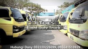 Colt Diesel Light Duty Truck - Dealer Mitsubishi Kudus - YouTube Rams Diesel Engines Light Duty Heavy Cargo Vans 2016 Nissan Titan Xd Cummins Lightduty Truck Has Heavyduty Buyers Guide Power Magazine Spied 2014 Ram Trend News Big Capability Series Nogripracing Forums Outfitted With 50l V8 To Be First Light Best For Pickup Trucks The Of Nine Beauty 10 Used And Cars We Service Both Commercial Medium Duty Sportsmans