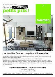 cuisine gautier meuble gautier prix lovely dzeriet cuisine ar n 2 kios hd wallpaper