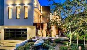 104 Beverly Hills Modern Homes Sleek House In 2021 Room Prices Deals Reviews Expedia Com Tw