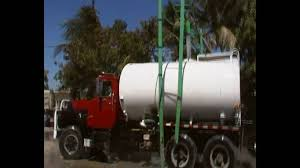 Haiti Water Trucks, Where They Fill Up At - YouTube Blue Flame Propane Richmond Mi Delivery Heating Parkers Gas Company Flint Howell Bridgeport Freightliner Tank Trucks In New York For Sale Used On August 15 2017 Tx Mine Stock Photos Images Alamy 2005 Intertional Buyllsearch Btt Trucking Best Image Truck Kusaboshicom Paper Barnett Shale Drilling Activity Renewed Activity At Swd Disposal Denton Drilling A Blog By Adam Briggle Where Dumps Its