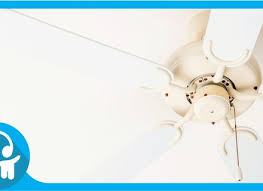 100 ceiling fan making loud buzzing noise ceiling fan