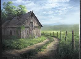 325 Best Spring And Summer Paintings Images On Pinterest   Canvas ... Old Barn Scene In Western Russia Rustic Farm Building Free Images Wood Tractor Farm Vintage Antique Wagon Retro With Silver Frame Urbamericana G Poljainec Acrylic Pating Winter Of Yard Photo Collection Download The Stock Photos Country Old Barn Wallpaper Surreal Scene Dance Charlotte Joan Stnberg Art Scene Unreal Engine Forums