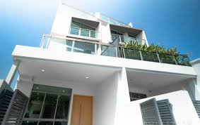 100 Terrace House In Singapore Joo Chiat Landed Terrace For Sale Boulevard