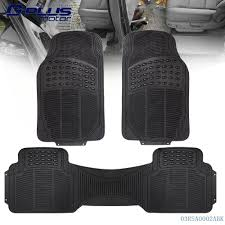 UK Shipping 3PCS Car Truck SUV VAN Custom PVC Rubber Floor Mats ... Top 8 Best Truck Floor Mats Nov2018 Picks And Guide Cute In 2007 2013 Gm 1500 Armor Heavy Duty Amazoncom Bdk Metallic Rubber For Car Suv New Nfl Pladelphia Eagles Front Steering Exclusive Truck Floor Mats Fits Mercedes Actros Mp3 Bm 0934 Auto Custom Carpets Essex Carpet All Weather Alterations All Wtherseason Heavy Abs Back Trunkcargo 3d Vinyl Flooring Of Floors The Saga Plasticolor For 2015 Ram Cheap Price New Photo Gallery Image Wallpaper