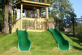 Backyard Play Of Chattanooga Big Backyard Playsets Toysrus 4718 Old Mission Rd Chattanooga Tn For Sale 74900 Hescom Play St Elmo Playground The Best Swing Sets Rainbow Systems Of Part 35 Natural Playscape Valley Escapeserenity At Its Vrbo Raccoon Mountain Campground In Tennessee Vacation Belvoir Homes For Real Estate 704 Marlboro Ave 37412 Recently Sold Trulia Showrooms