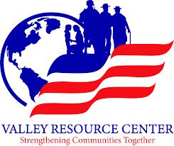 100 Safe House Riverside Housing Shelter Valley Resource Center