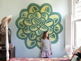 smart tween bedroom decorating ideas hgtv
