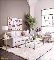 100 Zen Style Living Room Living Room Ideas Download Colors