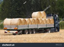 Truck Loaded Bales Hay Stock Photo (Edit Now) 85228906 - Shutterstock Truck Carrying Hay Rolls In Davidsons Lane Moore Creek Near Hay Ggcadc Flickr Bale Bed For Sale Sz Gooseneck Cm Beds Parked Loaded With Neatly Stacked Bales Near Cuyama My Truck And The 8 Rx8clubcom On A Country Highway Stock Photo Image Of Horse Ranch Filescott Armas Truckjpg Wikimedia Commons Hits Swan Street Richmond Rail Bridge Long Delays Early Morning Fire Closes 17 Myalgomaca Oversized Load On Chevy Youtube Btriple Trucks Allowed Oxley To Ferry Relief The Land A 89178084 Alamy